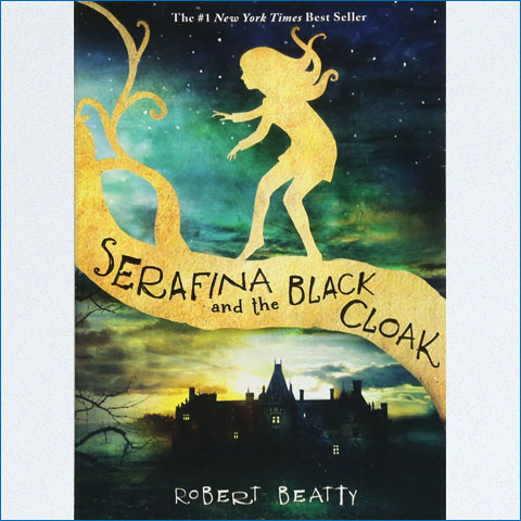 Serafina_and_the_Black_Cloak