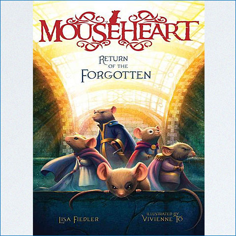 Mouseheart-Return_of_the_Forgotten