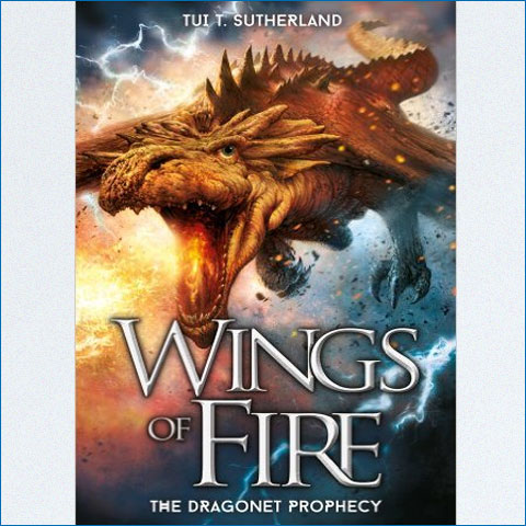 Wings_of_Fire_The_Dragonet_Prophecy