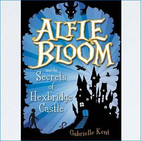 Alfie_Bloom_and_the_Secrets_of_Hexbridge_Castle