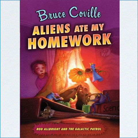 Aliens_Ate_my_Homework