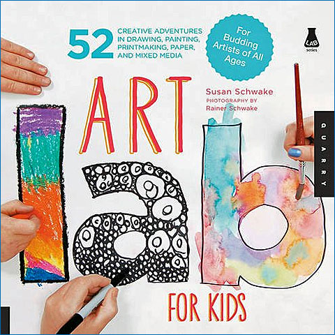 Art-lab_for_Kids