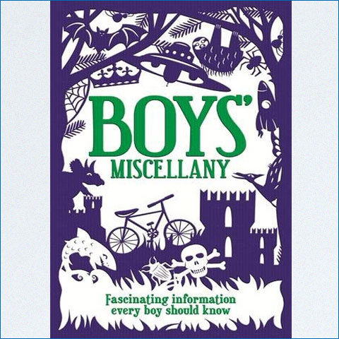 Boys_Miscellany
