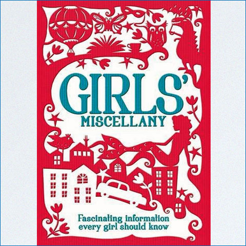Girls_Miscellany