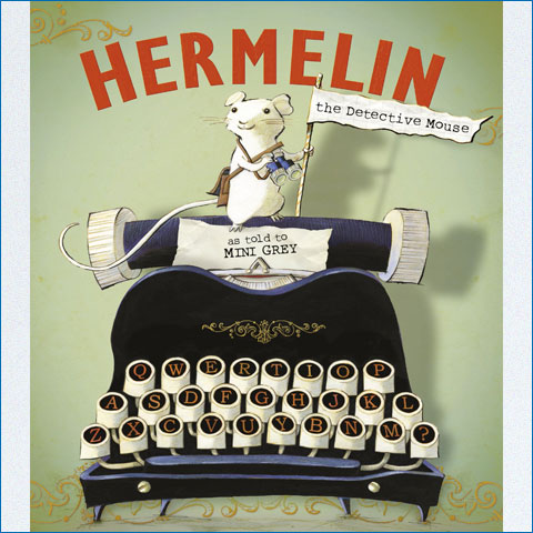 Hermelin_The_Detective_Mouse1