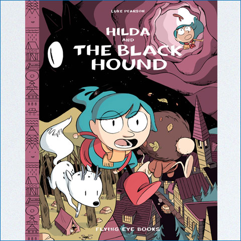 Hilda_and_the_Black_Hound1