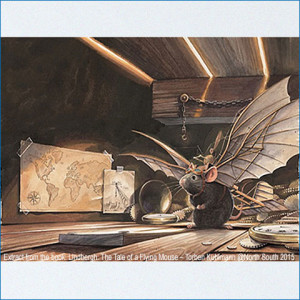 Lindbergh_The_Tale_of_a_Flying_Mouse1