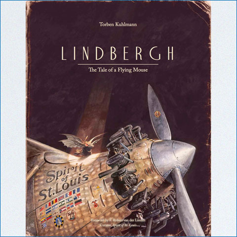 Lindbergh_The_Tale_of_a_Flying_Mouse2