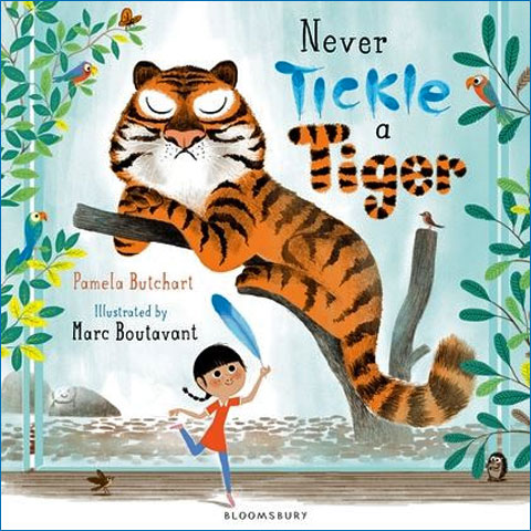 Never_tickle_a_Tiger