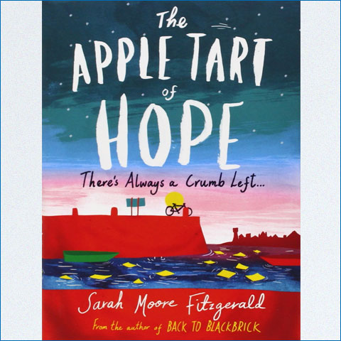 The_Apple_Tart_of_Hope