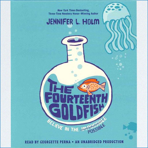 The_Fourteenth_Goldfish1