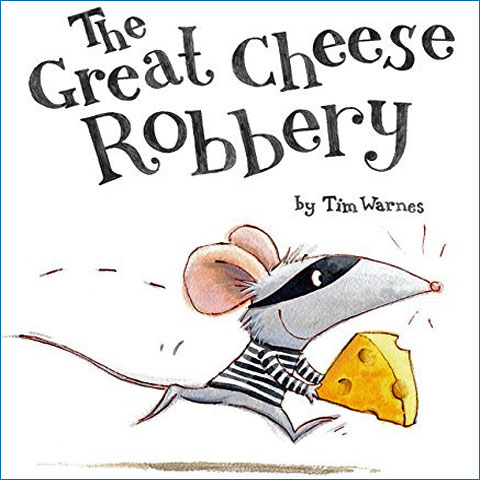 The_Great_Cheese_Robbery