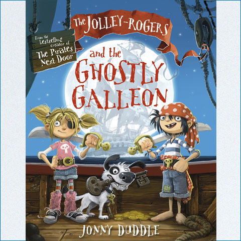 The_Jolley-Rogers_and_the_Ghostly_Galleon