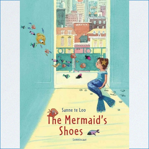 The_Mermaid's_Shoes