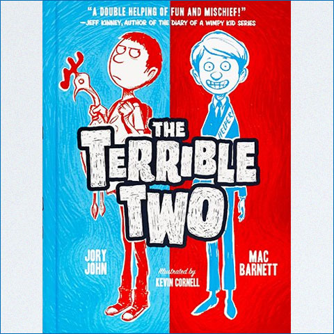 The_Terrible_Two