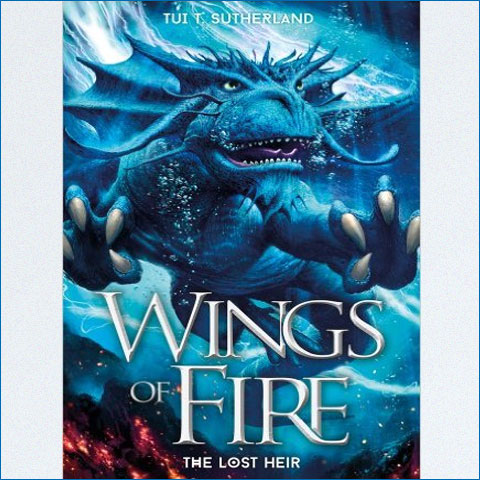 Wings_of_Fire_The_Lost_Heir