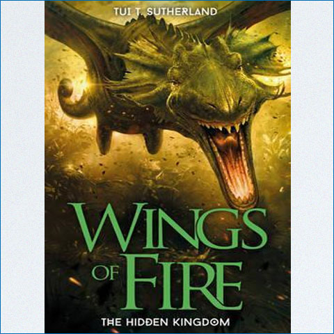 Wings_of_fire_The-Hidden_Kingdom