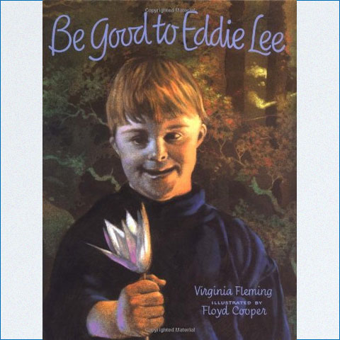 Be_good_to_Eddie_Lee