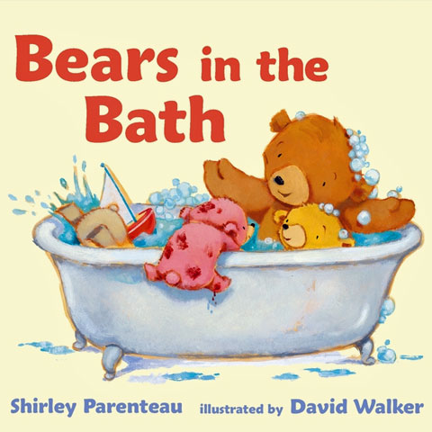 Bears_in_the_Bath