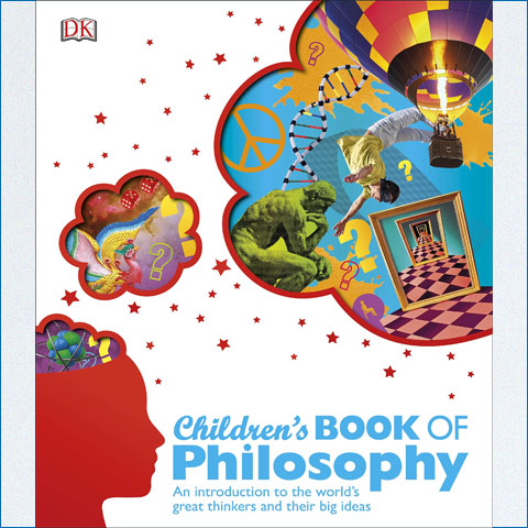 Childrens_Book_of_Philosophy