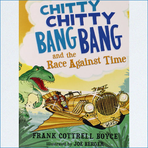 Chitty_Chitty_Bang_Bang_and_the_Race_against_Time