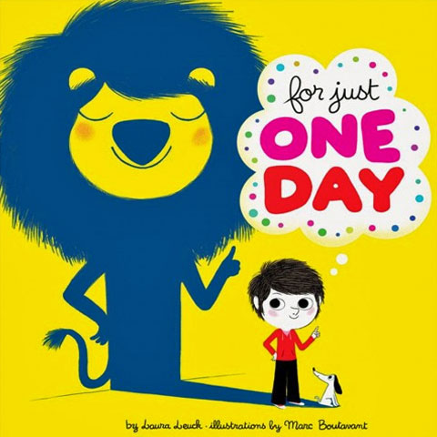 For_Just_One_Day