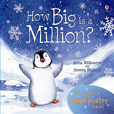 How_Big_is_a_Million