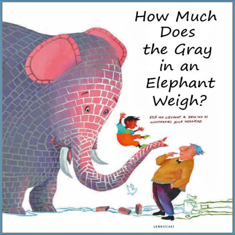 How_Much_Does_the_Gray_in_an_Elephant_Weigh