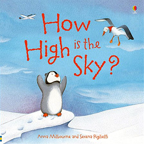 How_high_is_the_Sky