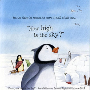 How_high_is_the_Sky1