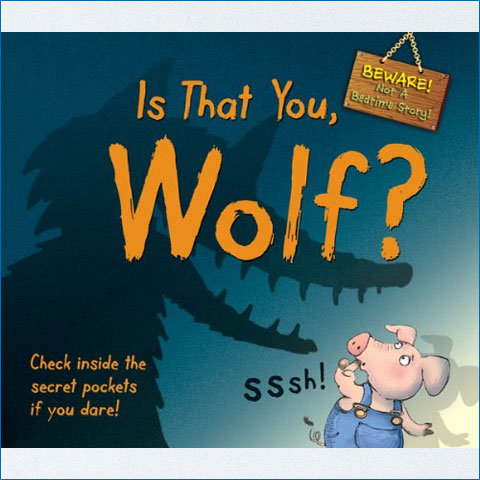Is_that_you_Wolf