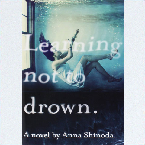 Learning_Not_to_Drown