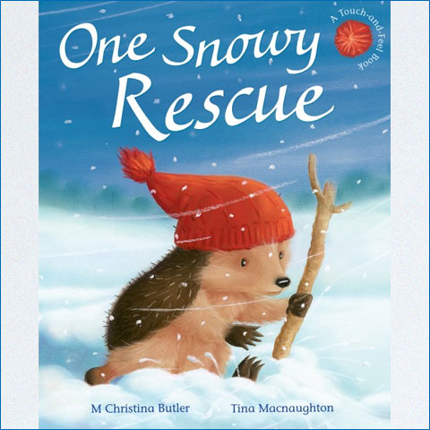 One_Snowy_Rescue