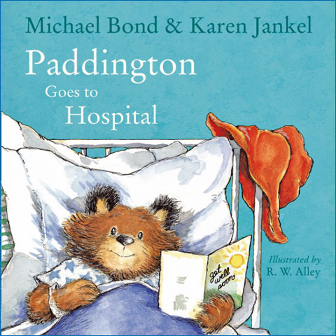 Paddington_Goes_to_Hospital