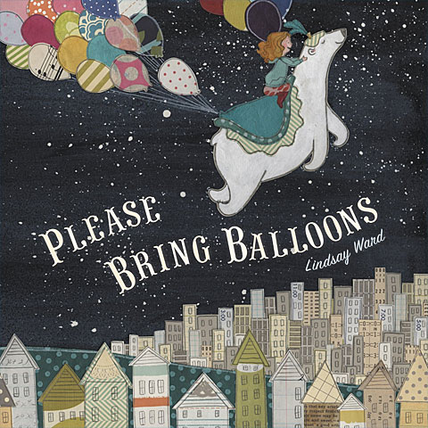 Please_bring_Balloons