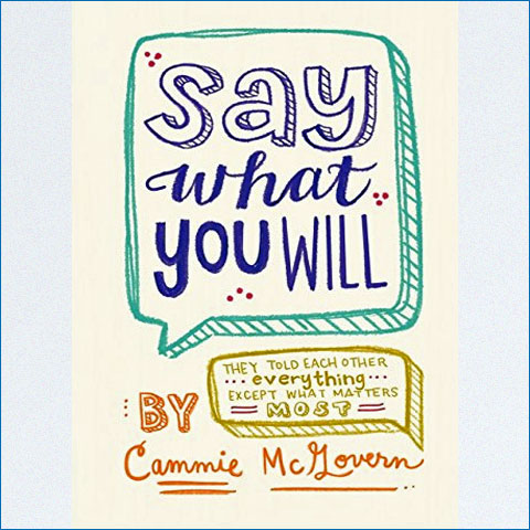 Say_What_You_Will