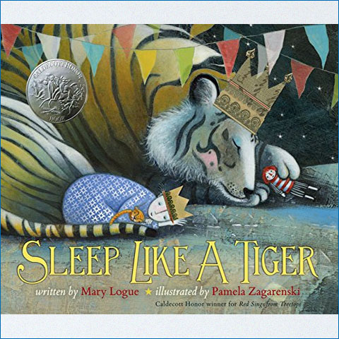Sleep_Like_a_Tiger