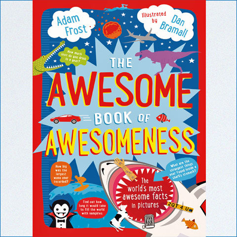 The_Awesome_Book_of_Awesomeness
