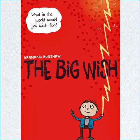 The_Big_Wish