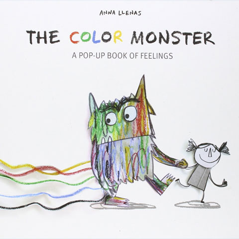 The_color_monster
