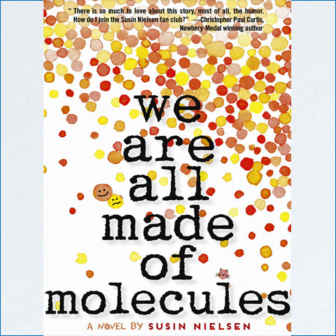 We_Are_All_Made_of_Molecules1