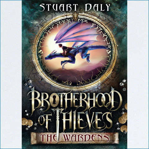 Brotherhood_of_Thieves-The_Wardens