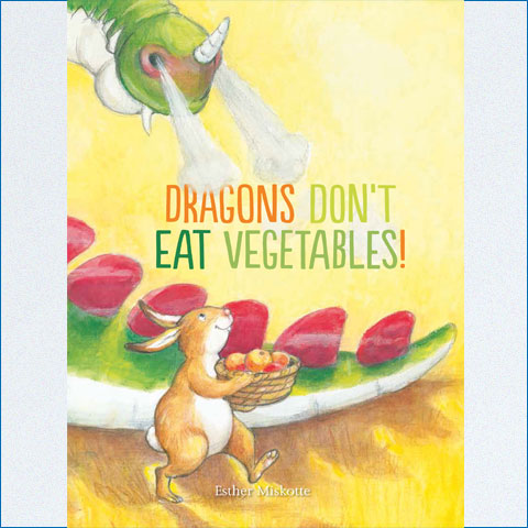 Dragons_don_t_eat_Vegetables
