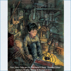 Harry_Potter_and_the_Philosophers_Stone1