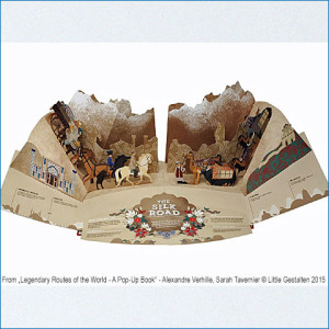 Legendary_Routes_of_the_World-A_Pop-Up_Book1