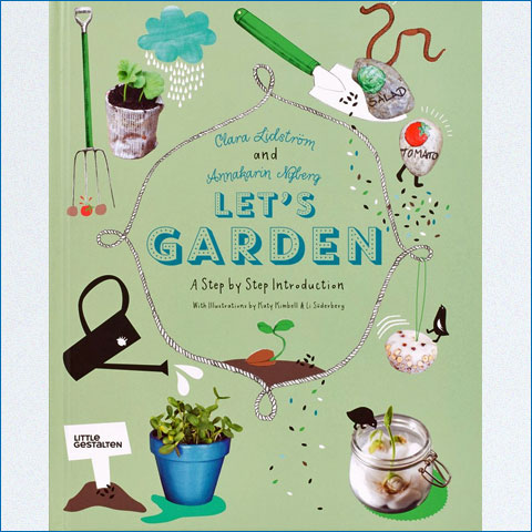 Let_s_Garden_A_Step_by_Step_Introduction