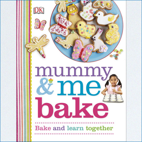 Mummy_and_Me_Bake