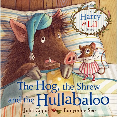 The_Hog,the_Shrew_and_the_Hullabaloo