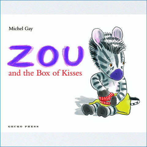 Zou_and_the_Box_of_Kisses1
