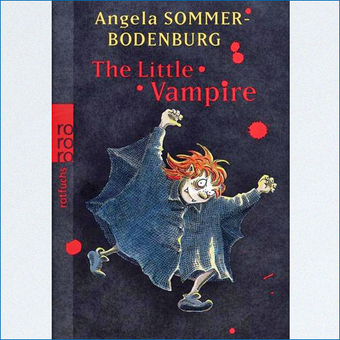 the_little_vampire